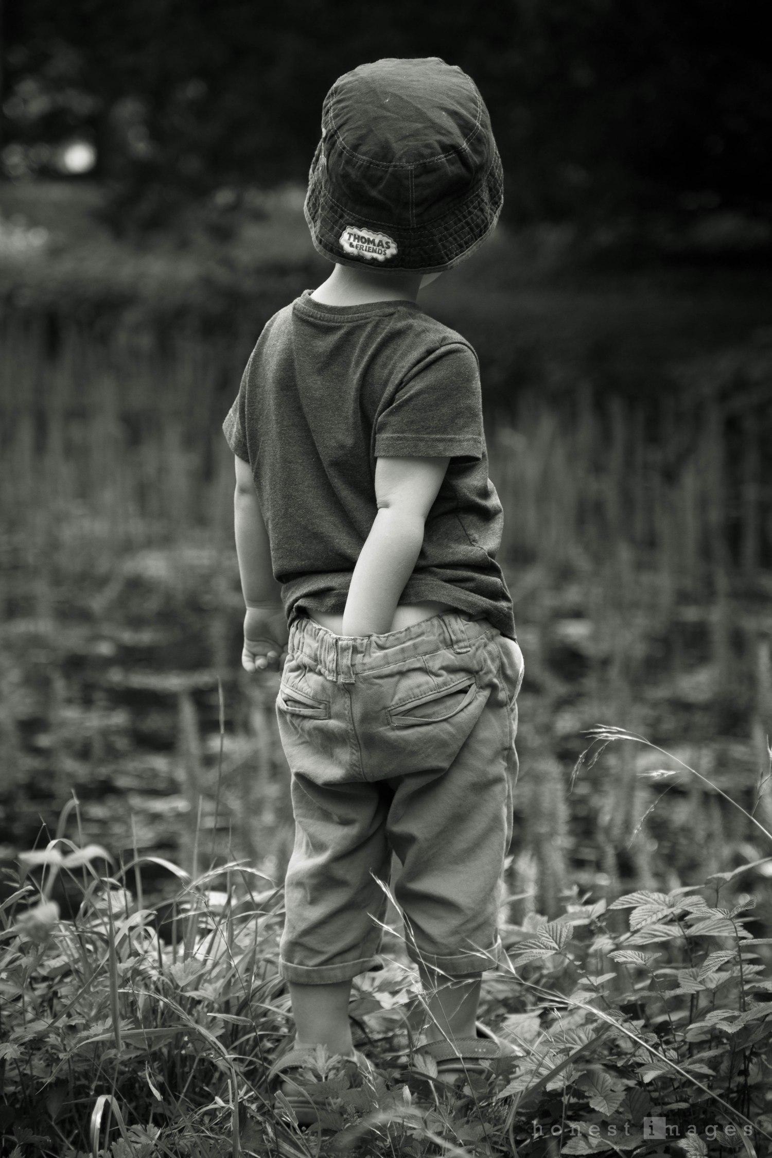 Ripon Photographer, Ripon Child Photography, Ripon Natural Light Photography, Ripon Child Photography, Ripon Child Portraits, Thorpe perrow Photography