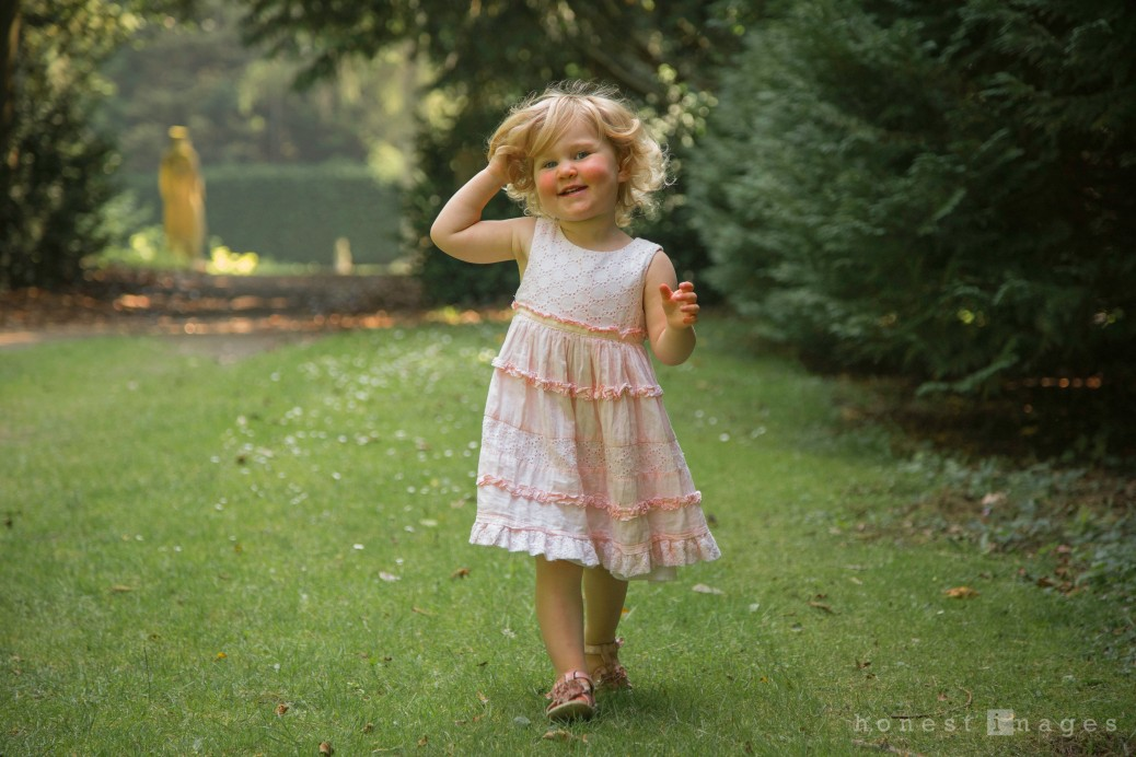 Ripon Photographer, Ripon Child Photography, Natural Light Photography, Child Photography, Child Portraits