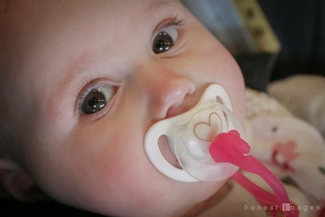 Abigail with Dummy, Ripon Photographer, Ripon Child Photography, Natural Light Photography, Child Photography